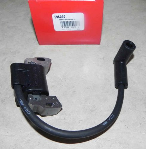 Briggs and Stratton Ignition Coil Replaces Part Number 595009